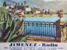 Jimenez Radio_1