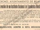 Instituto_1