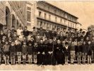 Salesianos 1963_1