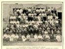 Acción Social Femenina 1917_1