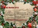 Navidad 2016_1